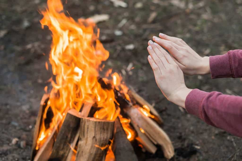How to Choose the Best Survival Lighter