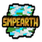 SMP Earth