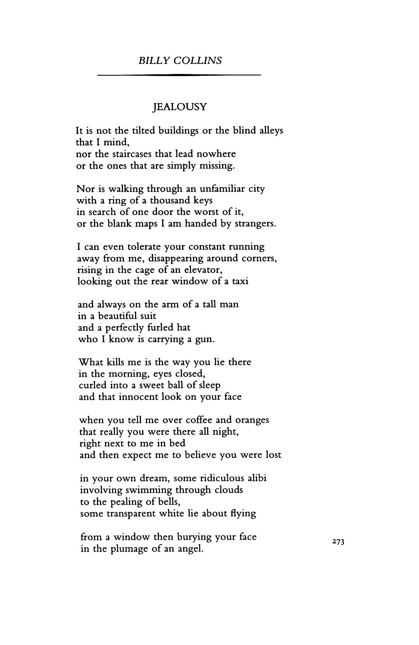 Poems About Betray 6