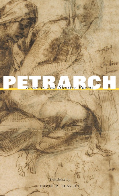 Petrarch Poems 7