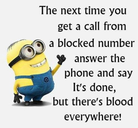 29 Funny Minion Quotes Then Don T Go Giving 100 Just Pray It S Not An Im By Qoutescoza Medium
