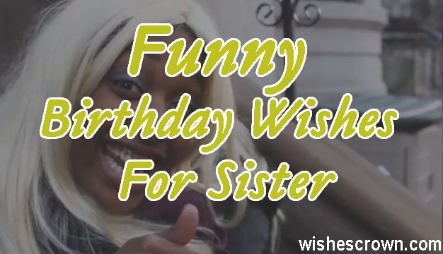 Funny Birthday Quotes For Her Manny Quote