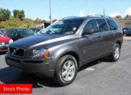 2006 Volvo XC90 2.5T in Denver