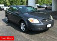 2008 Chevrolet Cobalt LS in Denver