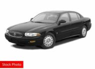 2000 Buick LeSabre Limited in Denver