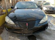 2005 Pontiac Grand Prix GTP in Denver