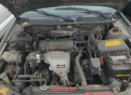 2000 Toyota Camry CE in Denver