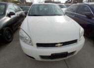 2006 Chevrolet Impala LT in Denver