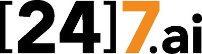 24]7.ai Issues Statement on Information Security