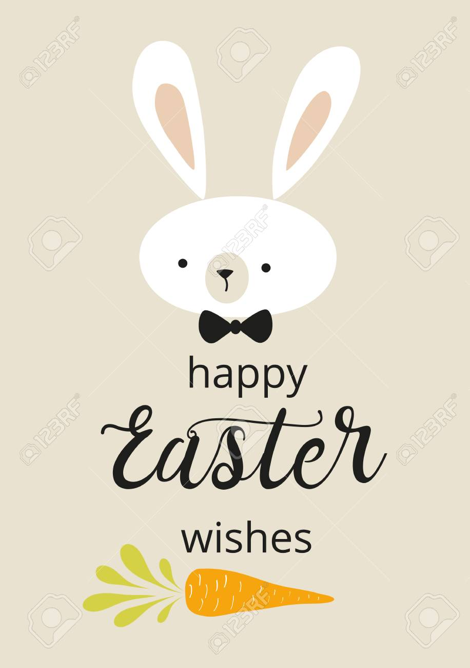 Easter Funny Wishes