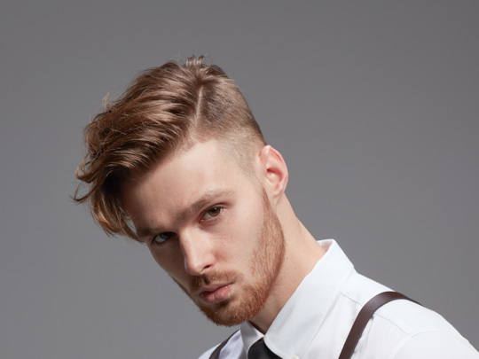 Suavecito original hold and layrite original are two of our favorites. The Essential Guide To Men S Undercut Hairstyle By Gatsby