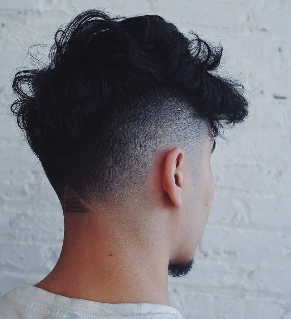 If you've recently turned fifty, then don't despair because it's the new forty. 58 The Best Men S Haircuts Of 2020 Top Men S Hair Style 2020 My Stylish Zoo