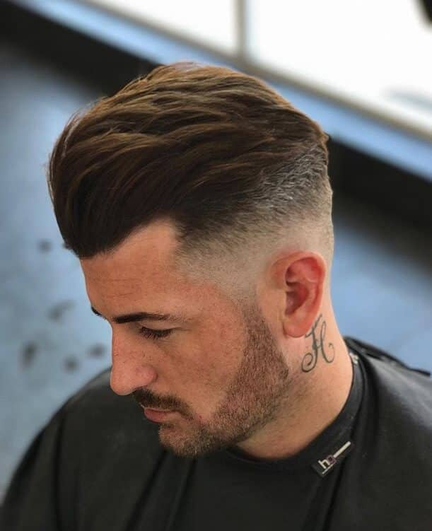 30/6/2021· 12 men's hairstyle and trends; 50 Trendy Undercut Hair Ideas For Men To Try Out