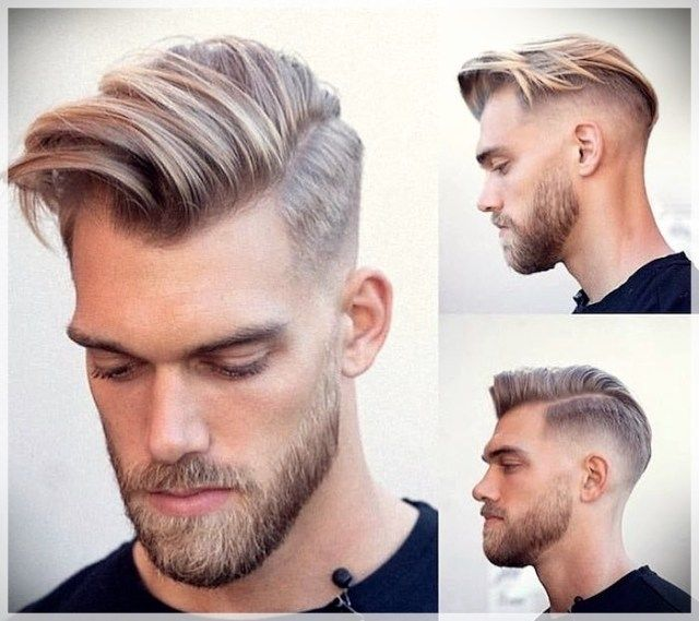 Learn about different hairstyles and get hairstyle tips at howstuffworks. Pin On Mens Hairstyles