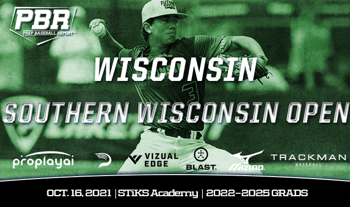 Follow your favorite school's scores & highlights. Wisconsin Home Prep Baseball Report