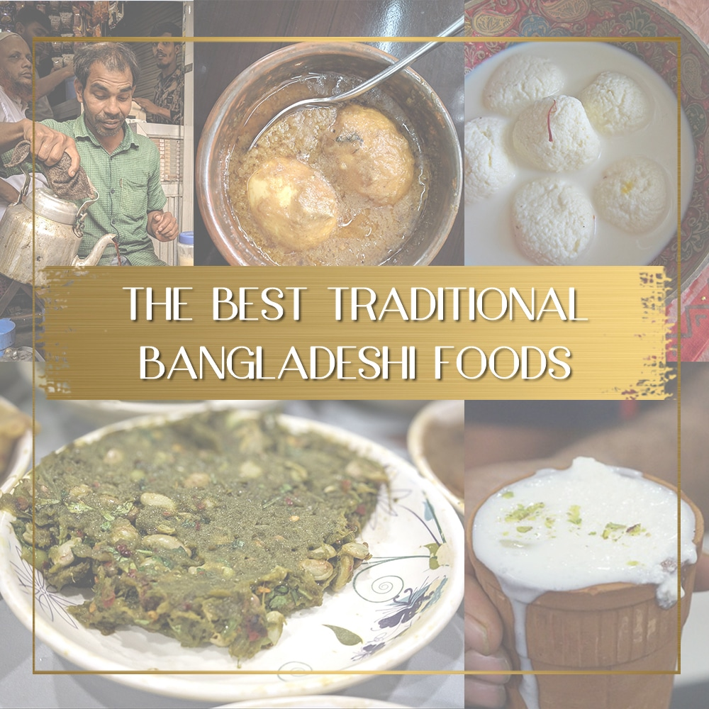 Shami kababs are popular and authentic bangladeshi festival food. Bangladeshi Food Traditional Dishes To Try Once In A Lifetime Journey