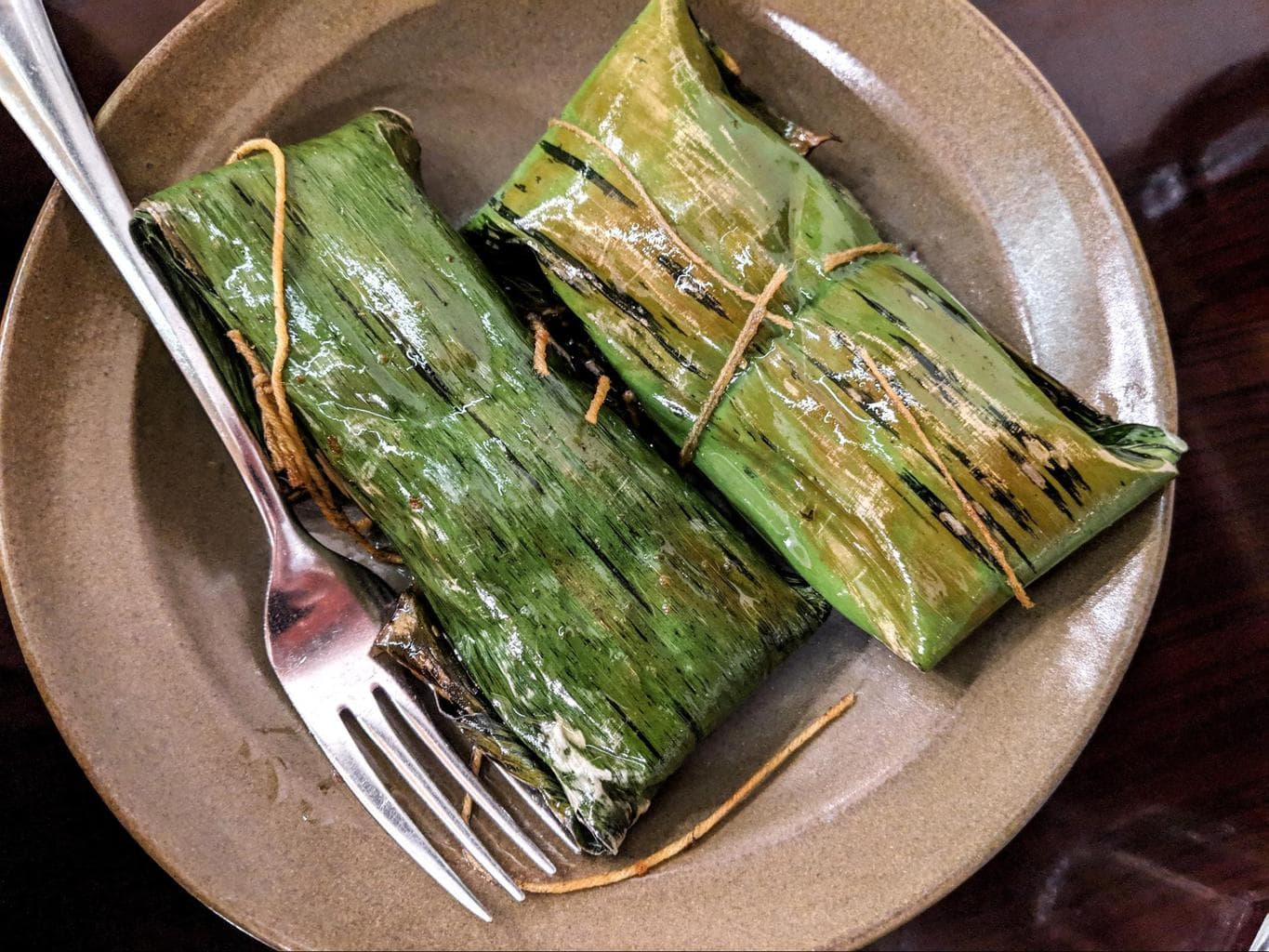 See more ideas about recipes, food, bangladeshi food. Bangladeshi Food Traditional Dishes To Try Once In A Lifetime Journey