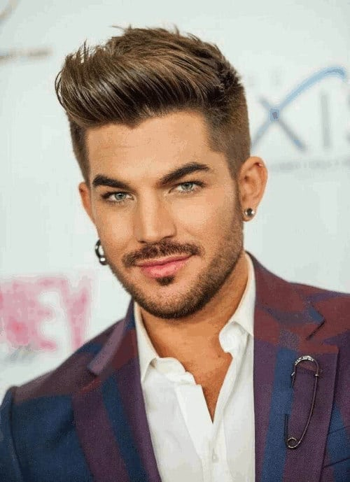 30/8/2021· 10 mens side part haircut. 13 Best Undercut Hairstyles For Men That Ll Trend In 2021