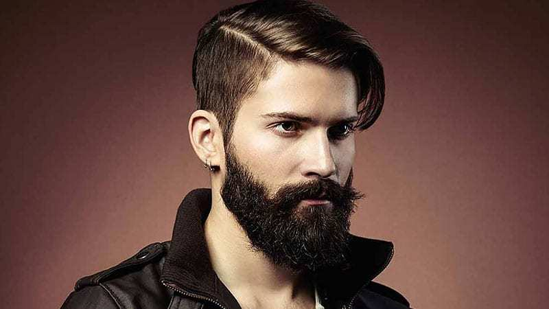 1/1/2021· some of the most popular haircuts for men are the pompadour, fade, undercut, quiff, comb over, and slick back. 71 Best Disconnected Undercut Hairstyles Trend In 2021