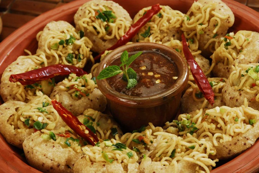 Shami kababs are popular and authentic bangladeshi festival food. Bangladeshi Food 16 Most Popular Dishes To Try In Bangladesh Nomad Paradise