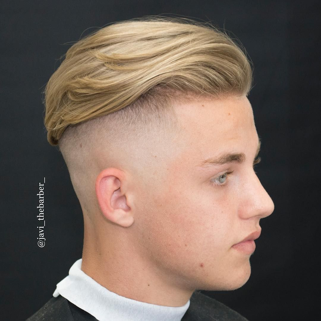 6 short textured men's haircut; Best Men S Hairstyles Men S Haircuts For 2021 Complete Guide Mens Hairstyles Undercut Short Hair Undercut Undercut Hairstyles