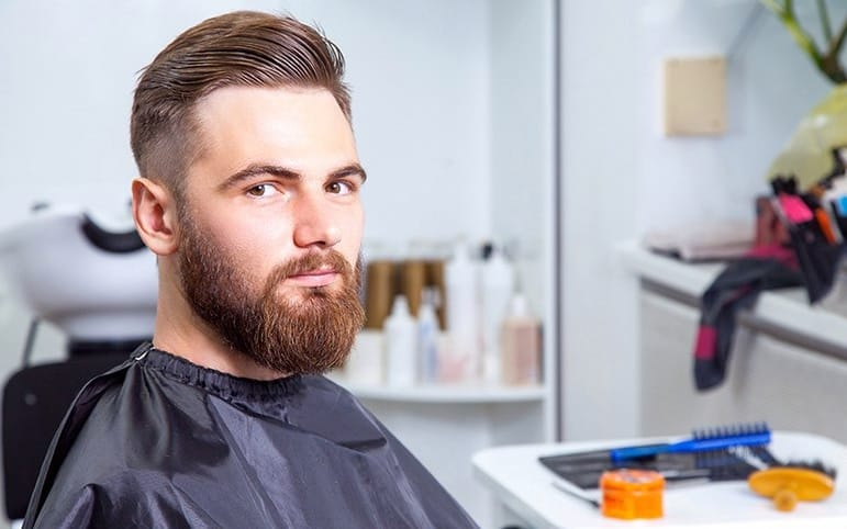 Justin timberlake's arctic boy bandage. 15 Layered Undercut Hairstyles For Men 2021 Trends