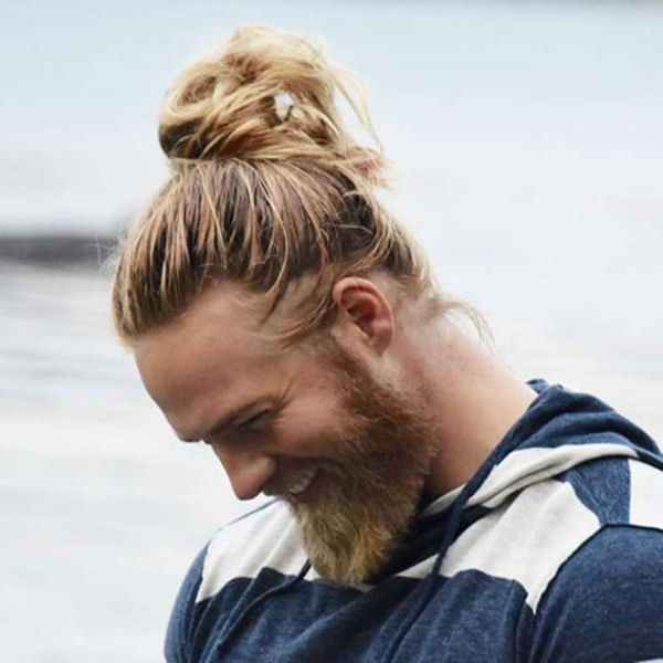 22/3/2011· they called a male bimbo a 'mimbo' and bra for a man a 'manzierre' or a 'bro'!! 65 Best Man Bun Style You Can Try This Year Style Easily