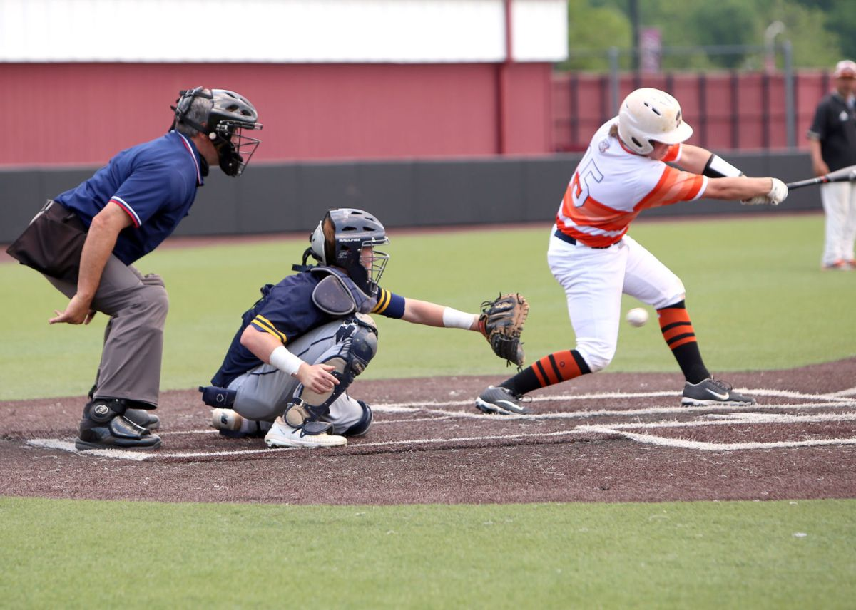Follow your favorite school's scores & highlights. Prep Baseball Marion Gets Shutout Win Over Waterloo At Class 3a Carbondale Regional Varsity Baseball Thesouthern Com