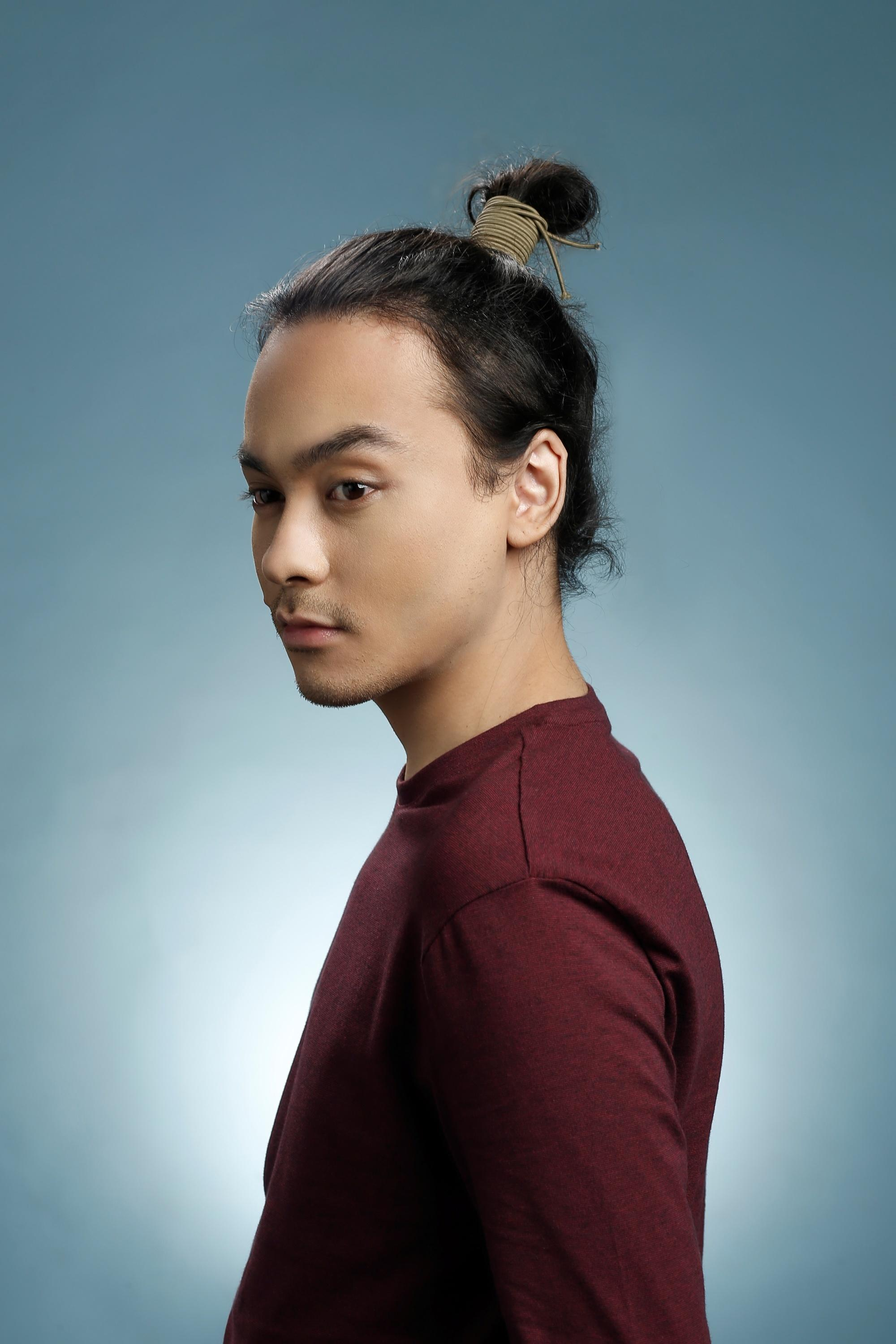 Upgrade your messy bun with these cute updo hairstyles. Asian Hairstyles Men Can Try In 2020 All Things Hair
