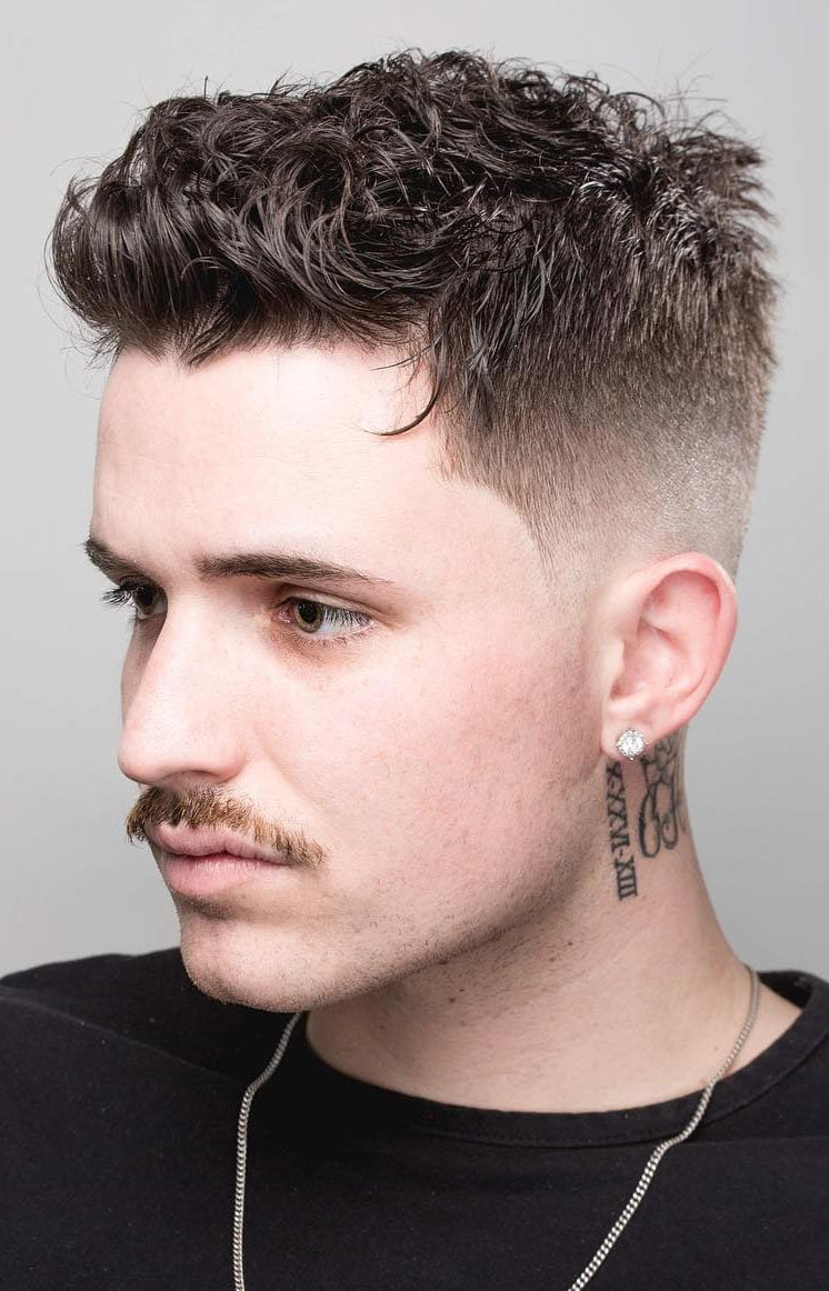 10/9/2021· new undercut hairstyles for guys in 2021 · 1. 50 Stylish Undercut Hairstyle Variations To Copy In 2021 A Complete Guide
