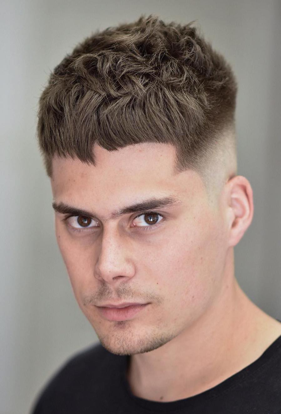 21/7/2020· the best men's short hairstyles 2021: 50 Stylish Undercut Hairstyle Variations To Copy In 2021 A Complete Guide