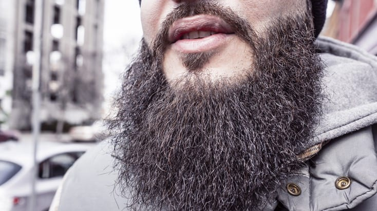 Here's a list of similar words from our thesaurus that you can use instead. 135 Strandy Nicknames For Guys With Beards Find Nicknames
