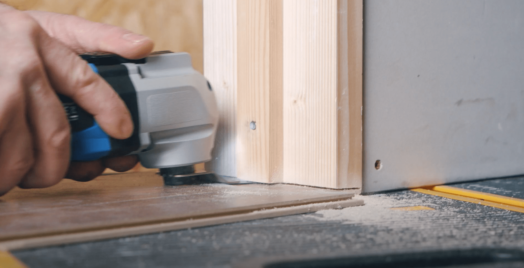 27/3/2020· undercutting door frames for dummies when you installing hardwood see also floor and decor distribution center pooler ga how to install laminate flooring around doors learning How To Undercut A Door Frame Smart Tool Group