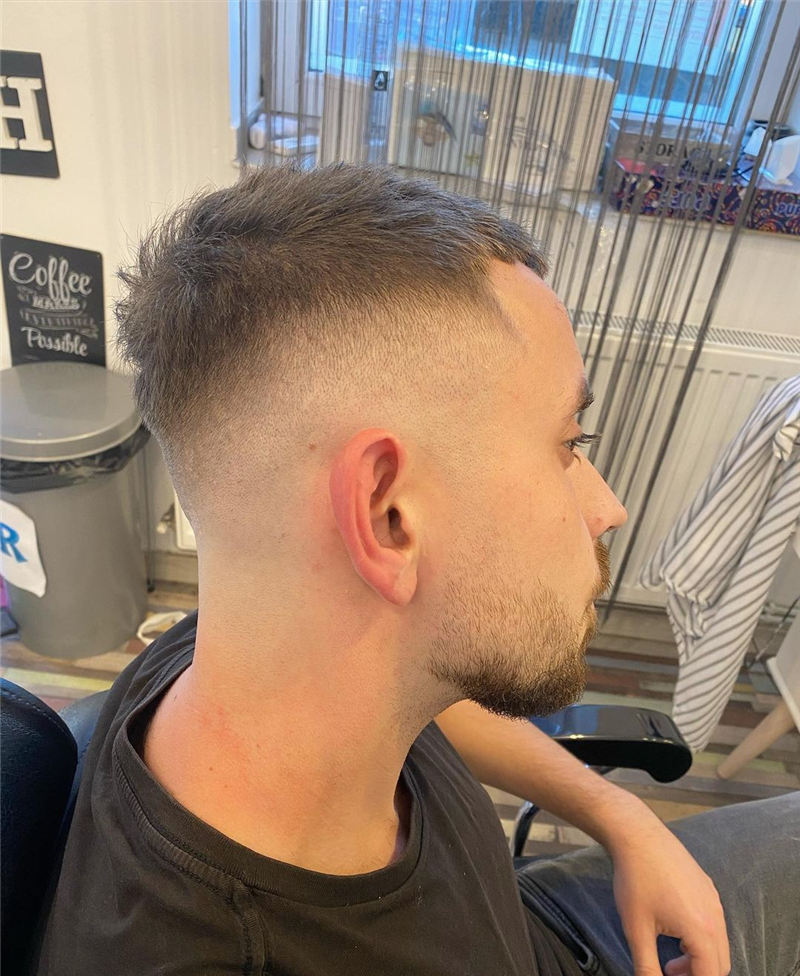 21/7/2020· the best men's short hairstyles 2021: 25 Trendy Short Haircut For Men With Highlight In 2021 Hairstyle Zone X