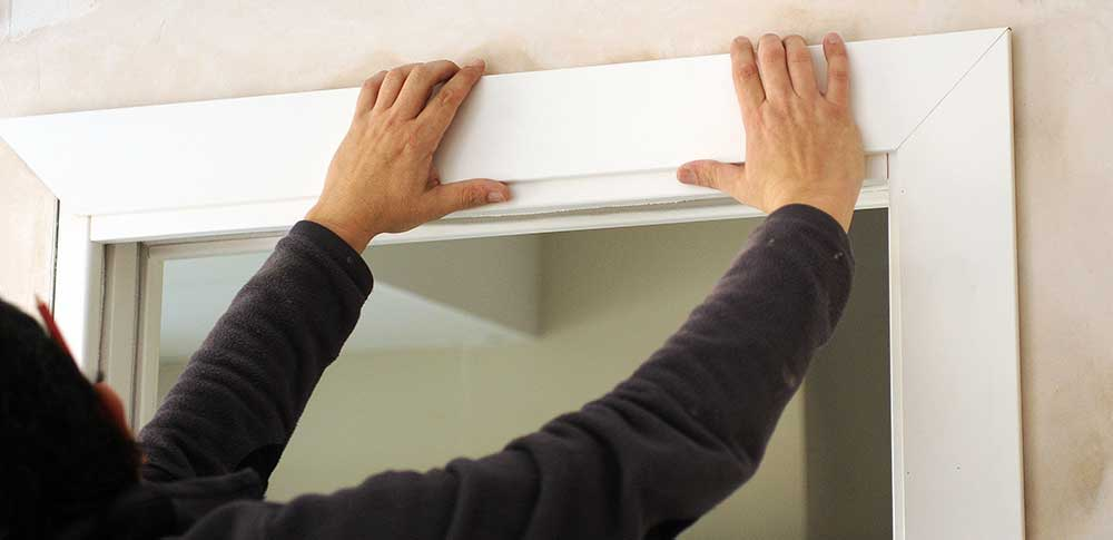 27/3/2020· undercutting door frames for dummies when you installing hardwood see also floor and decor distribution center pooler ga how to install laminate flooring around doors learning What Types Of Door Frames Are There Door Stop