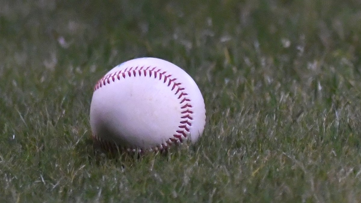 Feel free to always send your scores and highlights in to sroka@prepbaseballreport.com or tweet to @pbrwisconsin. Lowcountry High School Baseball Softball Playoff Scores