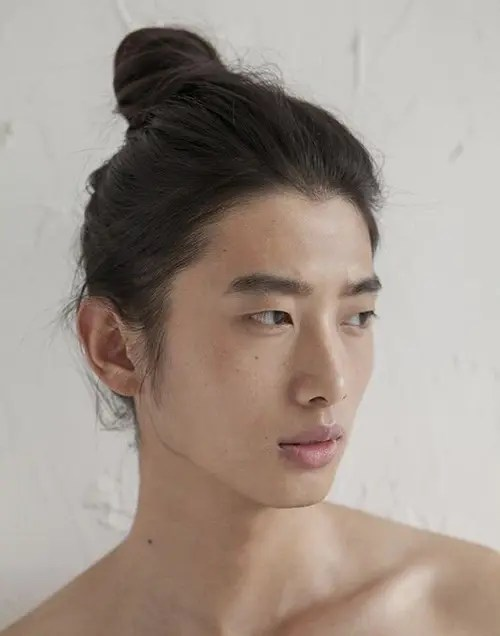To revisit this article, select my account, thenview saved stories. 100 Stylish Asian Men Hairstyles 2021 Asian Haircuts Hairmanz