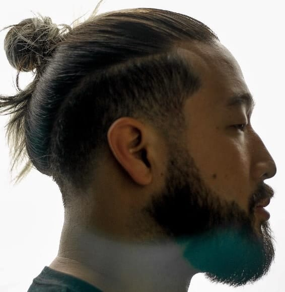 Check out these cool classic looks and modern styles that get noticed. 25 Asian Undercut Hairstyles That We Are Crazy Over Cool Men S Hair