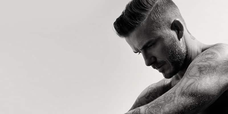 Sizing up puerto rico debt prospects. 20 Best Undercut Hairstyles For Men In 2021 The Trend Spotter