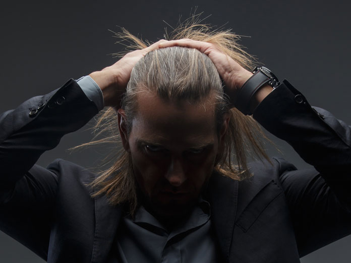 No matter what your hair a. Long Hairstyles For Men Top 10 Styles For Men Bored Of Man Buns