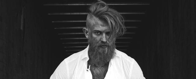 In this version, the sides and. 40 Long Undercut Haircuts For Men Lengthy Male Hairstyles