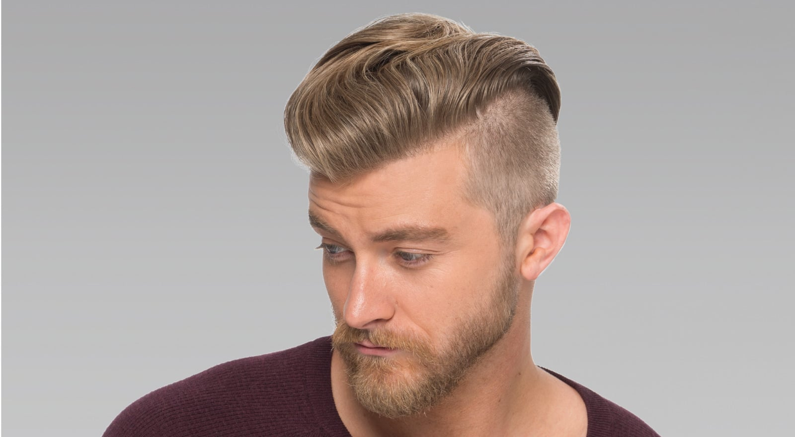 It is a catchy and remarkable hairstyle with its. 13 Best Undercut Hairstyles For Men That Ll Trend In 2021