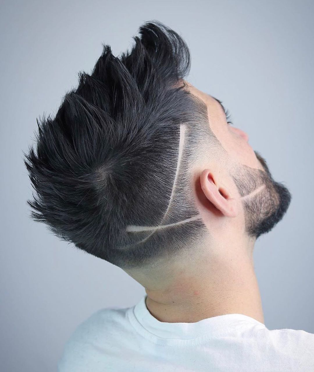 Senior short styles are popular today, as they lend a youthful look to women over 60. 69 Best Undercut Hairstyles For Men To Try In 2021 Peaky Blinders Hair