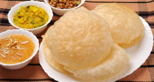 Rice is the main bangladeshi food. 5 Famous Breakfast Dishes From Bengal You Must Try Ndtv Food