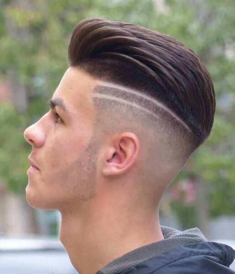 7 long hairstyle for men + beard; The Best Stylish Hairstyles For Men 2021 Men S Fashion Styles