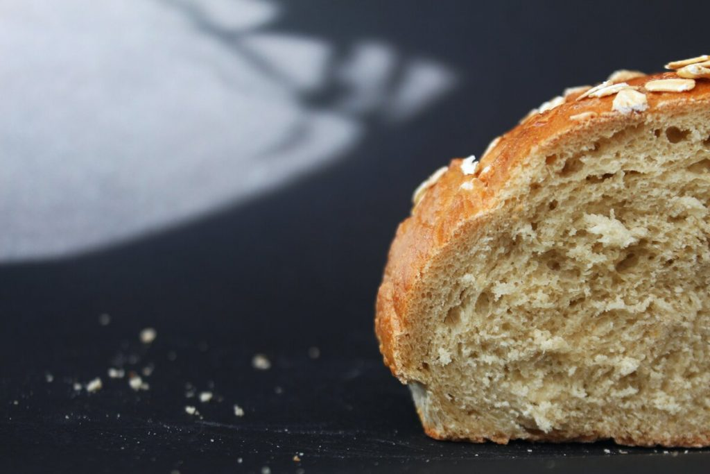 what yeast is best for bread?