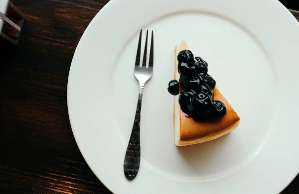baked cheesecake guide
