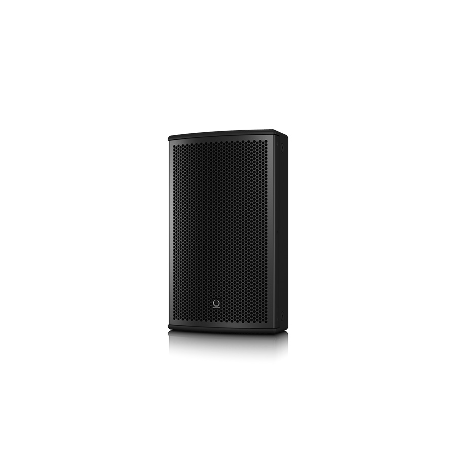 Turbosound NuQ82-AN Black