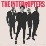 """The Interrupters - """"Fight The Good Fight"""""""