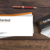 Fairdeal-Stationery-01